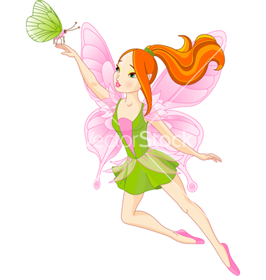 Slika_-_cartoon-fairy-vector-140054.jpg