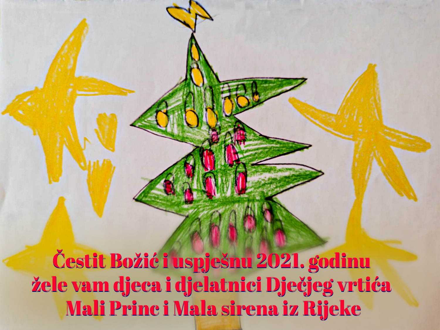 bozic2021_copy.jpg