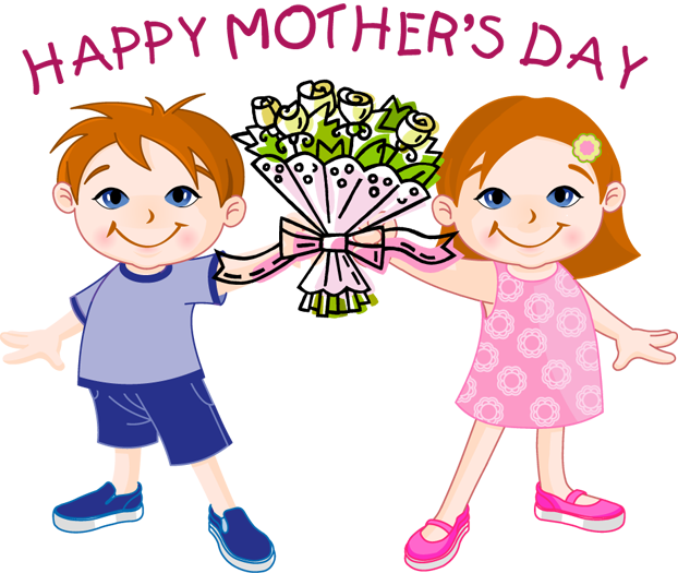 sLIKA_-Happy-Mothers-Day-flowers.png